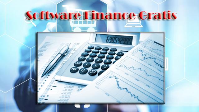 Jasa Software Finance, Jasa Aplikasi Keuangan
