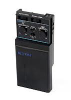 BLD TENS 250