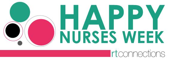nurses, celebrate, nursing inspiration, nursing quotes, renee thompson, rtconnections