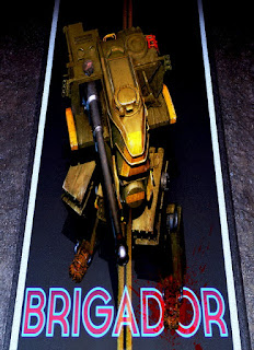 Download Brigador Full Version For PC – TiNYiSO