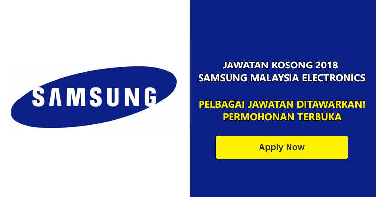 Samsung Malaysia