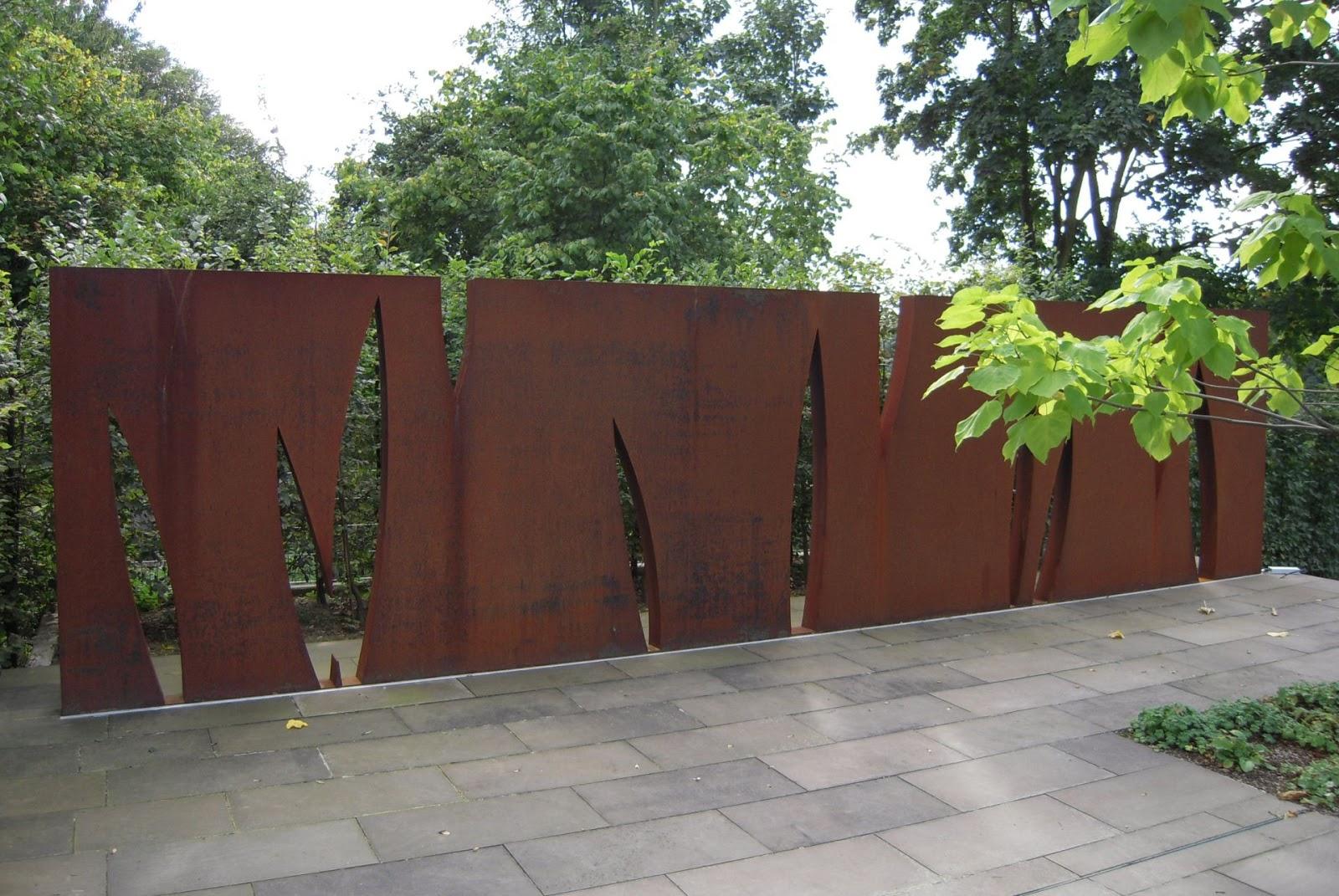 Gartenhaus Metall Mit Bodenplatte Metall Ger Tehaus