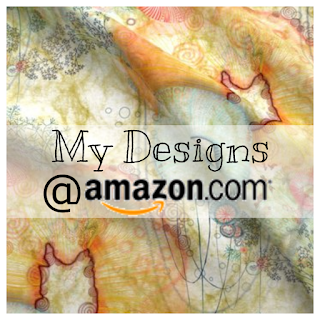 Mimipinto designs at Amazon.com
