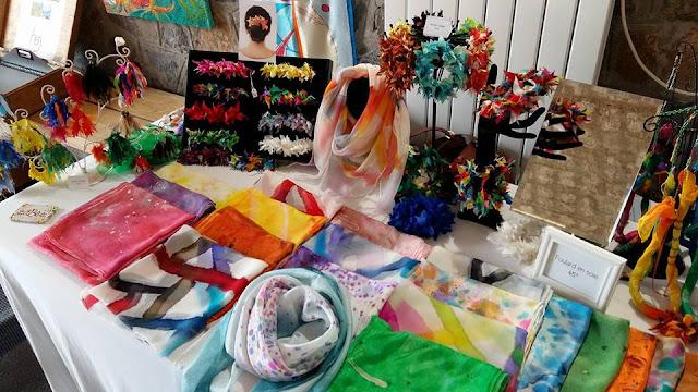 zabee-foulards-soie-mode