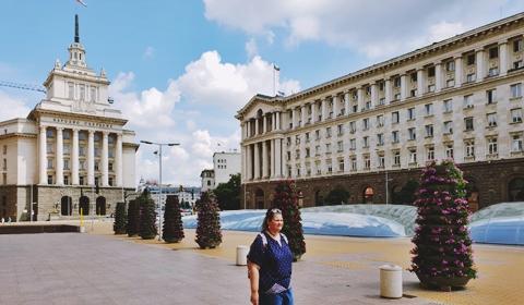 transportul-in-Sofia