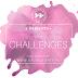 Challenge #9 Kartka z ruchomym elementem