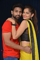 Nuvvu Nenu Osey Orey Movie Press Meet  0011.jpg