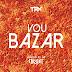 TRX Music - Vou Bazar ( Rap 2017 ) Download