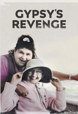 Gypsys Revenge S01 Dual Audio Series 720p HDRip HEVC x265