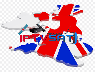 free iptv uk gratuit channels 14.03.2019