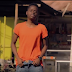 Download Video | RAYMOND - Natafuta kiki (Video Cover) | Song