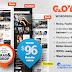 GOLIATH v1.0.32 – Ads Optimized News & Reviews Magazine