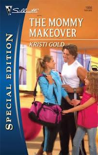 Mi Pareja Perfecta – Kristi Gold