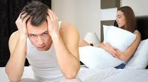 Lindungi pasangan anda dari PMS