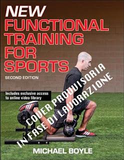 http://www.olympianstore.it/il-nuovo-allenamento-funzionale-per-lo-sport-seconda-edizione-di-michael-boyle-edizione-italiana.html