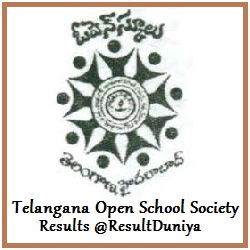 TOSS 10th Intermediate Results 2015