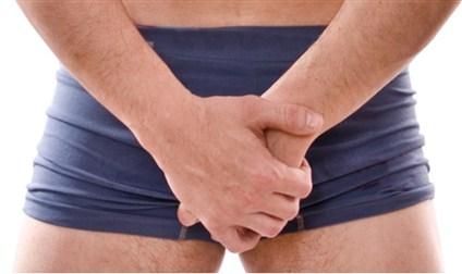 priapism management, priapism, prolong erection, longer erection