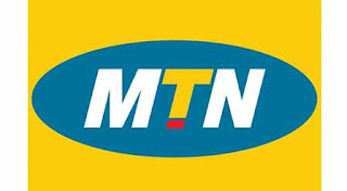 How To Get 20GB For N20 On MTN