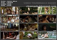 Innocence (2004) Lucile Hadzihalilovic