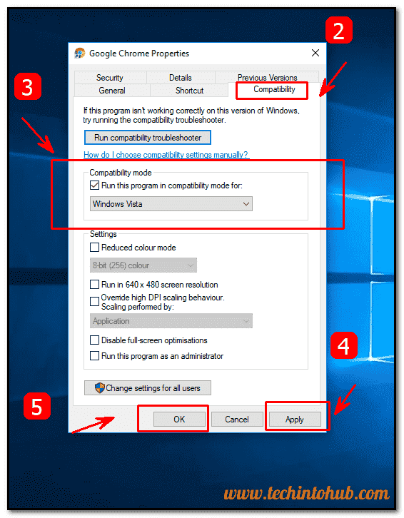 download windows 8 iso file legally without product key
