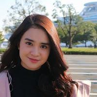 Biodata Michelle Ziudith Lengkap Dengan Agama Dan Foto Terbarunya