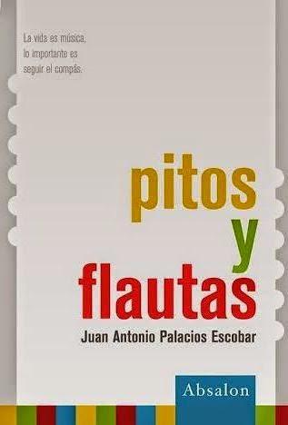 http://www.unionescritores.com/2015/02/palacios-firmara-nuevamente-ejemplares.html