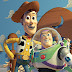 Toy Story 4 Mendapatkan Tanggal Rilis, Dan Alasan Mengapa Filmnya Terlambat
