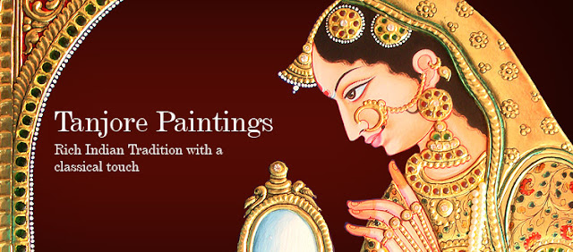 Buy Indian Handicrafts Book Travel Packages At Kauthuk Com