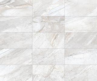 motif keramik kamar mandi minimalis