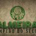 Filme sobre a história do Palmeiras terá lançamento em Jundiaí em setembro