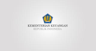 Penerimaan Calon Pegawai Negeri Sipil (CPNS) Kementerian Keuangan tahun 2017