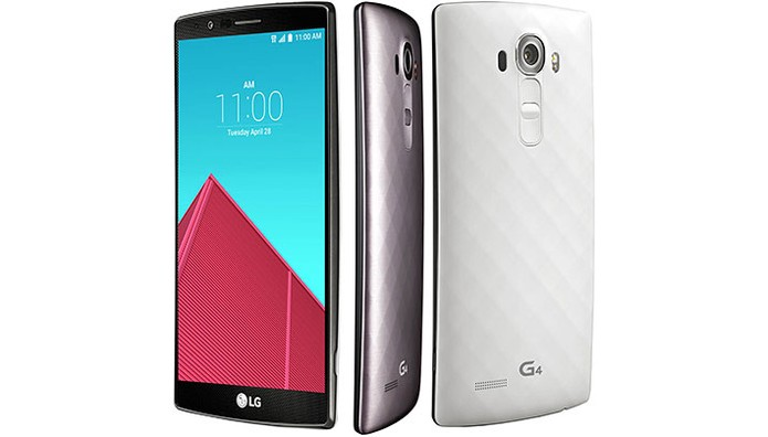 Lg h815p firmware download