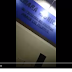 Casal grava vídeo fazendo sexo em frente à câmara de vereadores na BA