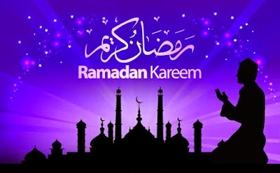 Happy Ramzan Kareem Images Photos Wallpapers 2017 for Whatsapp