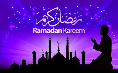 Happy Ramzan Kareem Images Photos Wallpapers 2020 for Whatsapp
