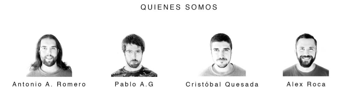 http://www.liquencreacionaudiovisual.com/
