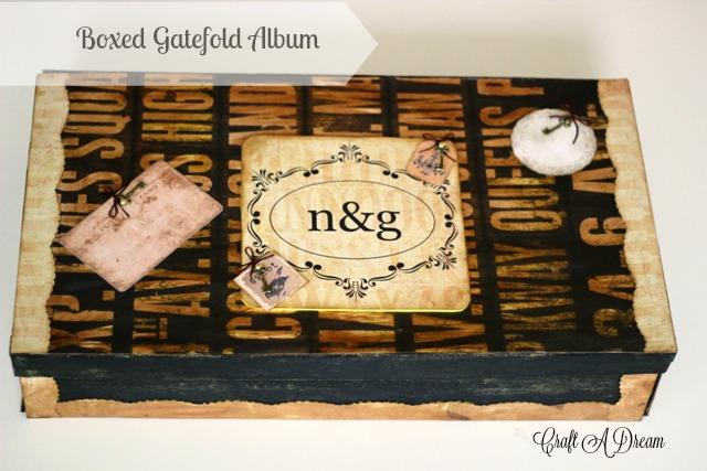 kisiye-özel-vintage-anı-albümü