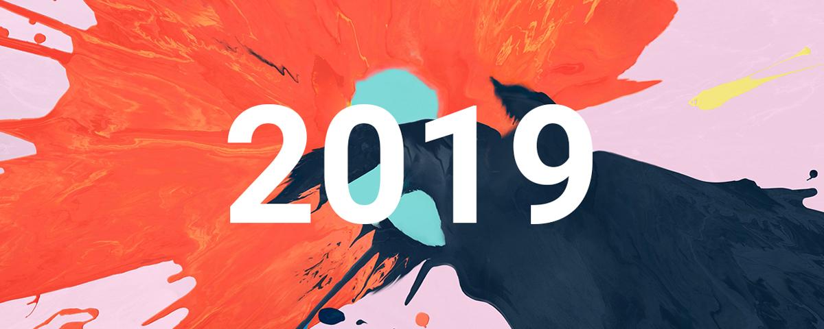 Orange nos muestra los avances tecnológicos en 2019