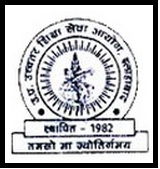 Uttar Pradesh Higher Education Service Commission, UPHESC, Uttar Pradesh, UP, Post Graduation, Assistant Professor, freejobalert, Sarkari Naukri, Latest Jobs, uphesc logo
