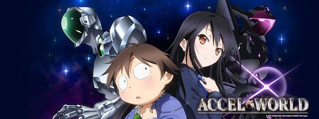 https://amerthanime.blogspot.com/2018/06/download-anime-accel-world-sub-indo-sampai-tamat.html