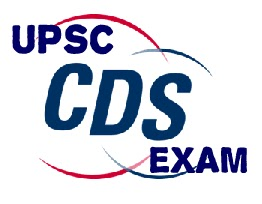 CDS Previous Year Paper With Solutions