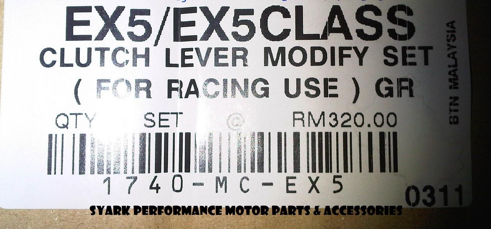 Honda Ct90 Trail 90 K0 1966 Usa Wire Harness Schematic Partsfiche