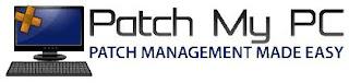 تحميل Patch My PC لاصلاح البرامج وتحديثها