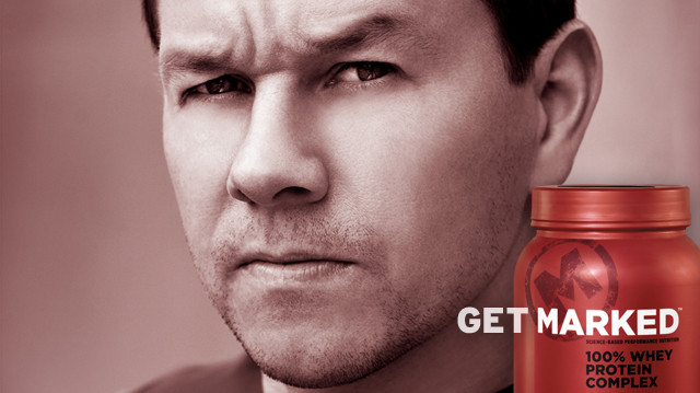 marked nutrition mark wahlberg supplements rating