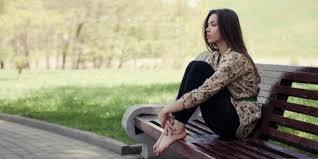 Kata Kata Bijak Cinta Bermotivasi dan Bermanfaat Untuk Para Remaja Maupun Dewasa