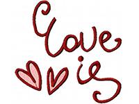 https://nancyembroidery.blogspot.com/2017/08/love-is.html