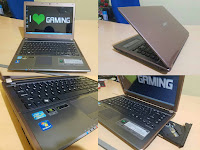 laptop acer aspire 4755g core i7