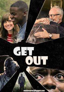 Get Out 2017 Full HD Movie Download