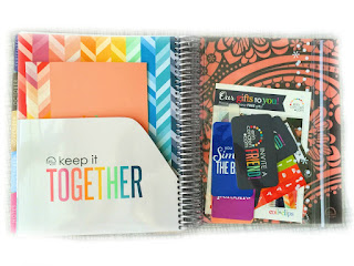 erin condren 2015 life planner keep it together
