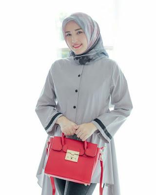 Adelia Pasha JH Arianna Bag